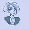 mangagirl120's avatar