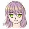 Mangagirl193's avatar