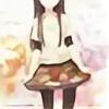 MangaGirl22's avatar