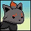 mangagirl434's avatar