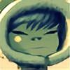 mangagirl555's avatar