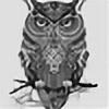 mangagirl57's avatar
