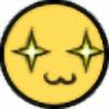 mangagirl710's avatar
