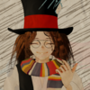 MangaGothic's avatar
