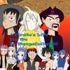 MangaGuitar96's avatar