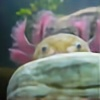 mangagurl24's avatar