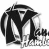 MangaHamburg's avatar