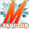 mangaholix-fanclub's avatar