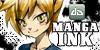 MangaInk's avatar