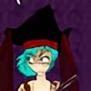 MangaIzMaiLife's avatar