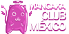 Mangaka-Club-Mexico's avatar