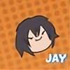 Mangaka-Ira's avatar