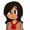Mangaka-iska's avatar