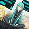 mangaka-nanami's avatar