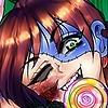 mangaka-sora-chan's avatar