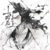 Mangaka402's avatar