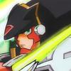 MangakaFang's avatar