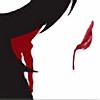 Mangakahime's avatar