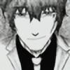 Mangakaire's avatar