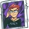 mangakallector's avatar