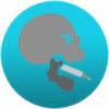 mangakamadd's avatar