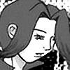 MangakaMaiden's avatar