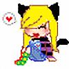 MangakaNerd's avatar
