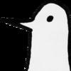 MangakaOtoko's avatar