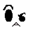 Mangakatz's avatar