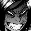 MangakaVal's avatar
