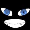 mangakerfrank's avatar