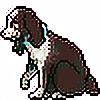 MangaKidArt's avatar