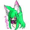 mangakitsune2's avatar