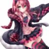 MangaKitty20's avatar
