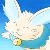 mangalair's avatar