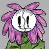 Mangaleene's avatar