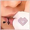 mangalover101's avatar