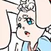 mangalover1351's avatar