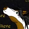mangaluvver's avatar