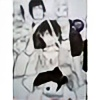 mangaman013's avatar