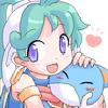mangamanvii's avatar