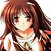 MangaMartine's avatar