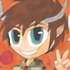 mangamax7's avatar