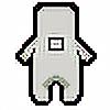 Mangame-Art's avatar