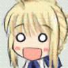 mangamimi08's avatar