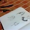 MangaMonster123's avatar