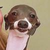 MangaMoonlight's avatar