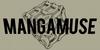 MangaMuse