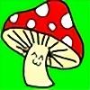 MangaMushroomMadness's avatar