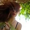 MangaMyLove01's avatar